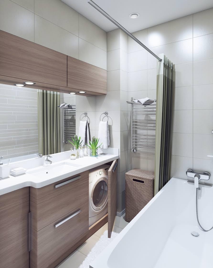 Как почистить серебро в домашних условиях? Чистюля 74