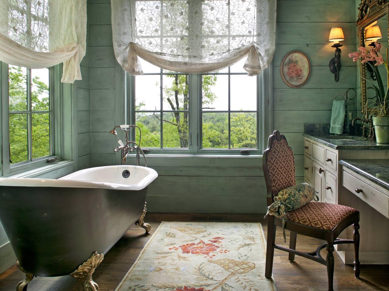 ретро дизайн комнаты картинки яркое значимое событие