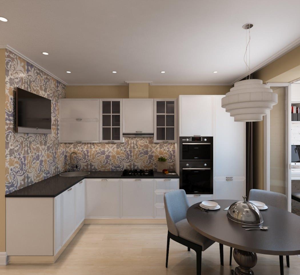 дизайнер кухни фото в квартирах совершенно бесплатно можете