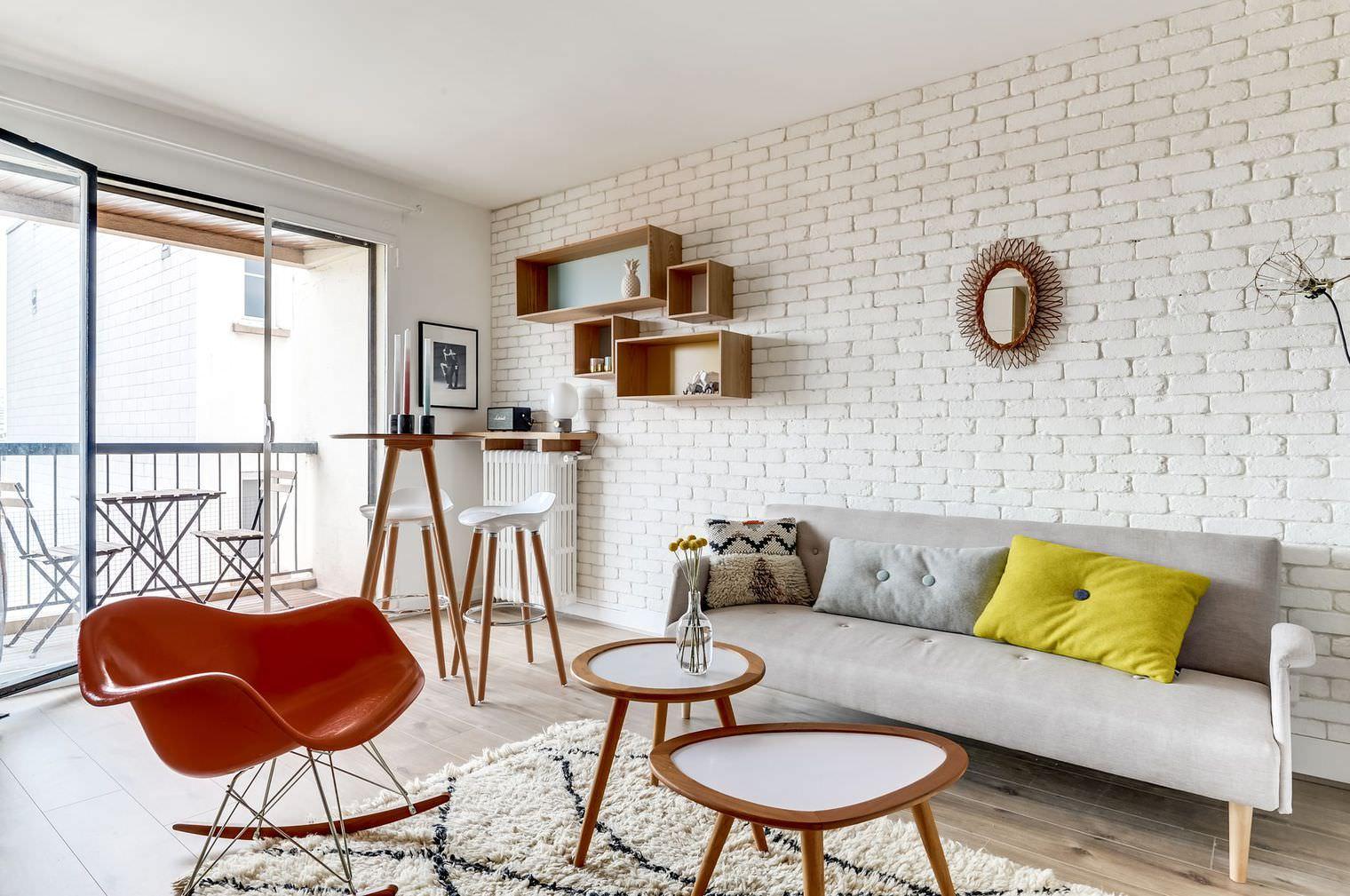25 transition interior design. Black Bedroom Furniture Sets. Home Design Ideas