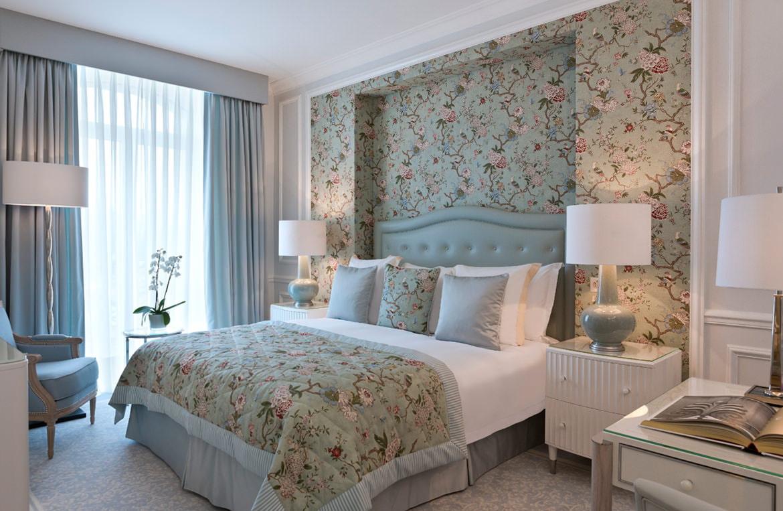 - Dipinti camera da letto ...