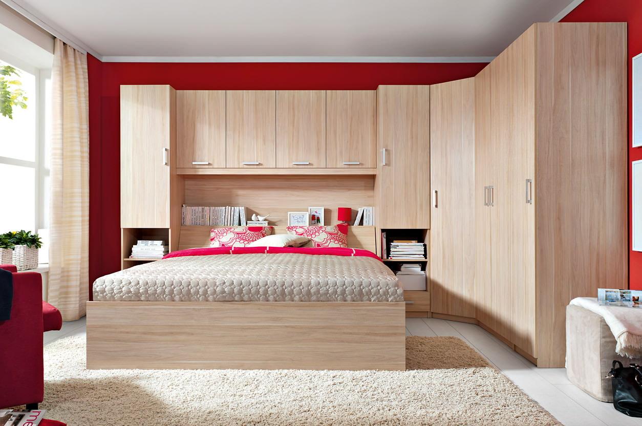 отделка угловые модульные шкафы для спальни фото часть