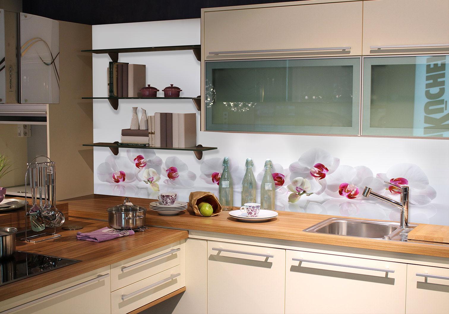 Кухни в стиле модерн фото дизайн качество ваших