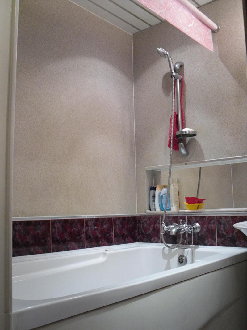 Шторка в ванной комнаты сантехника для ванной и туалета леруа мерлен