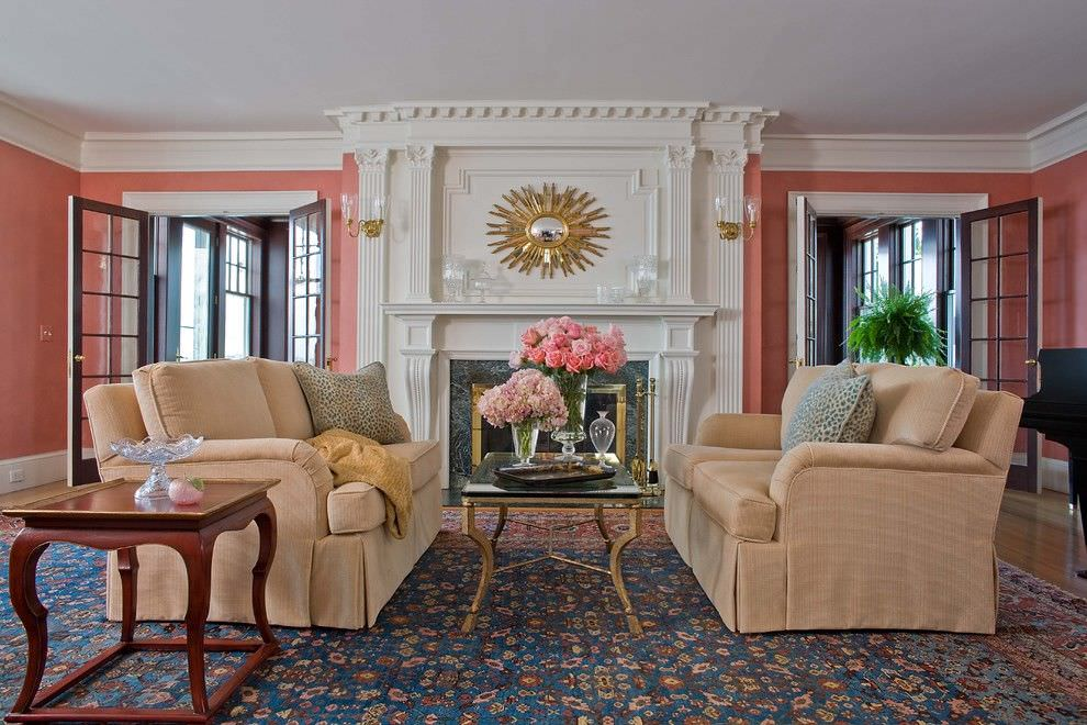 10 Stunning Crown Molding Ideas  Home Ownership