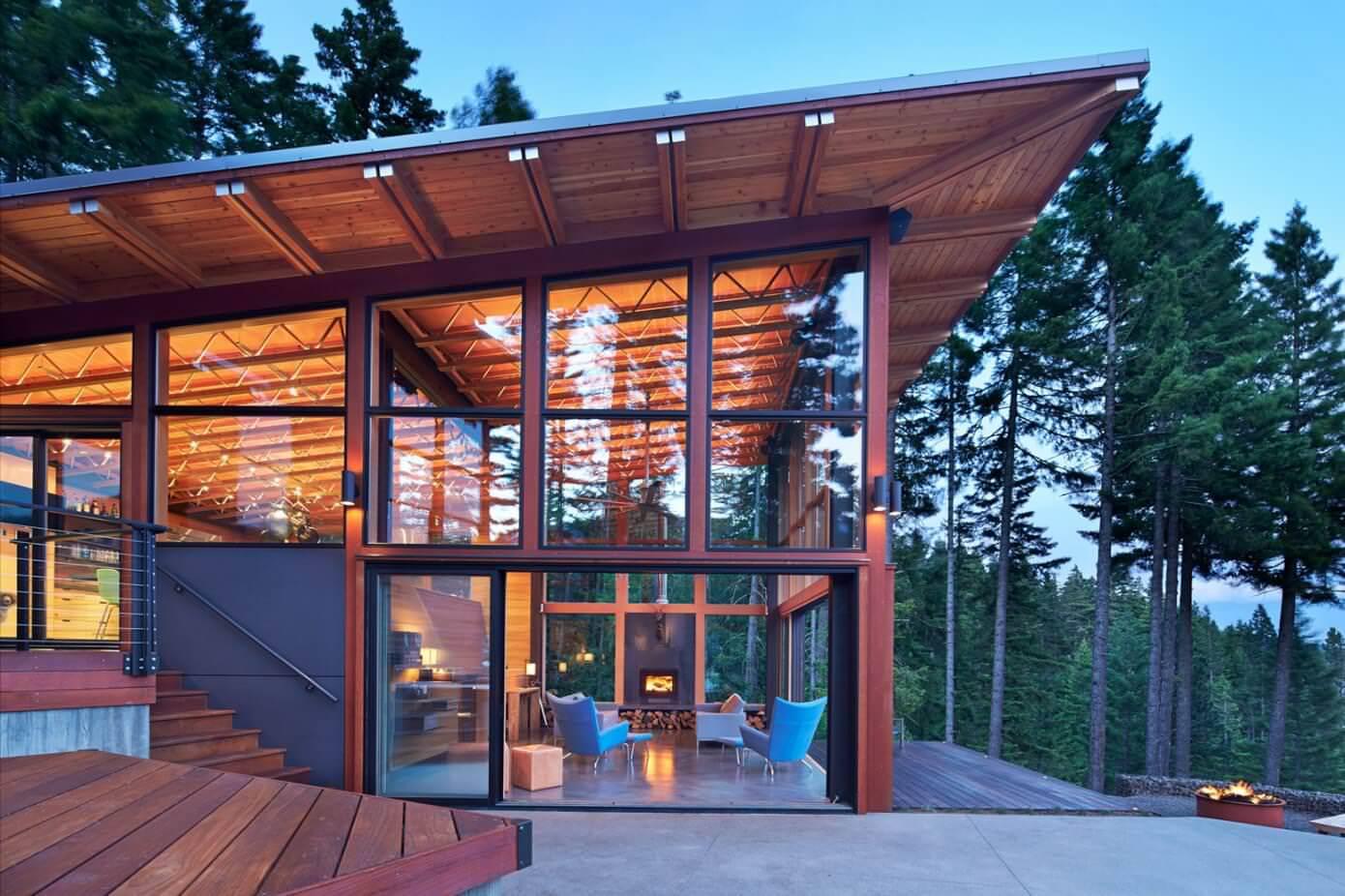 всех классически красивые дома с витражными окнами фото умняшка, пусть тебе