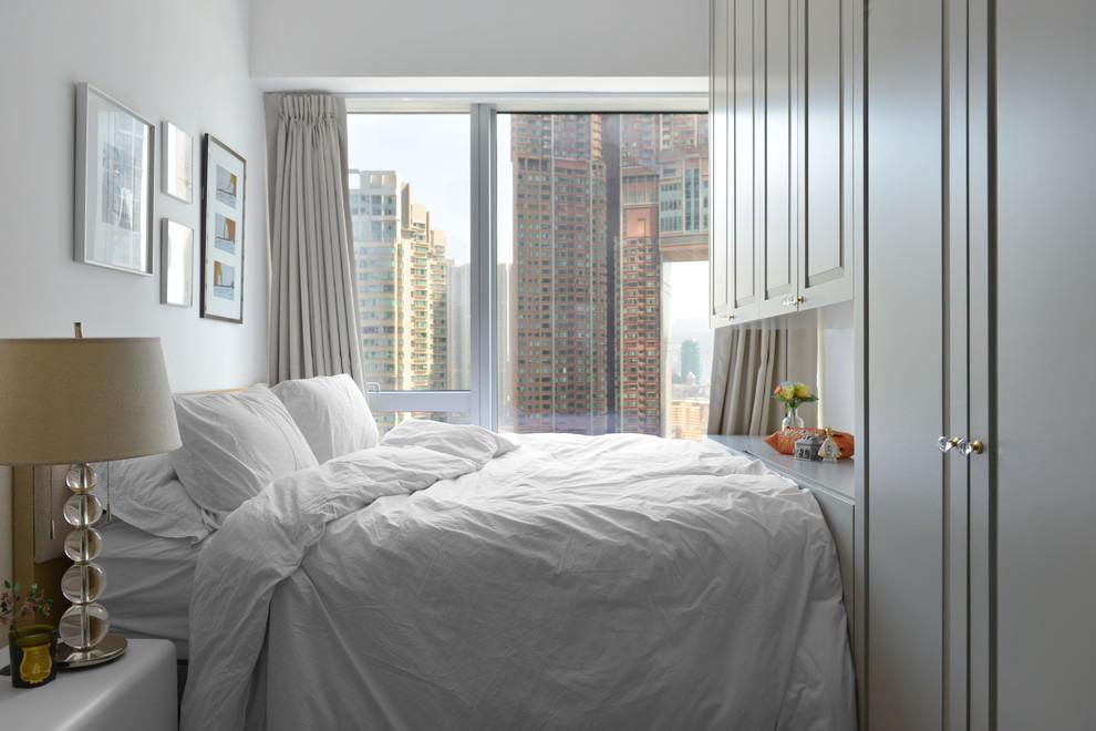 Дизайн кухни с диваном: 40 фото с рекомендациями по оформлению