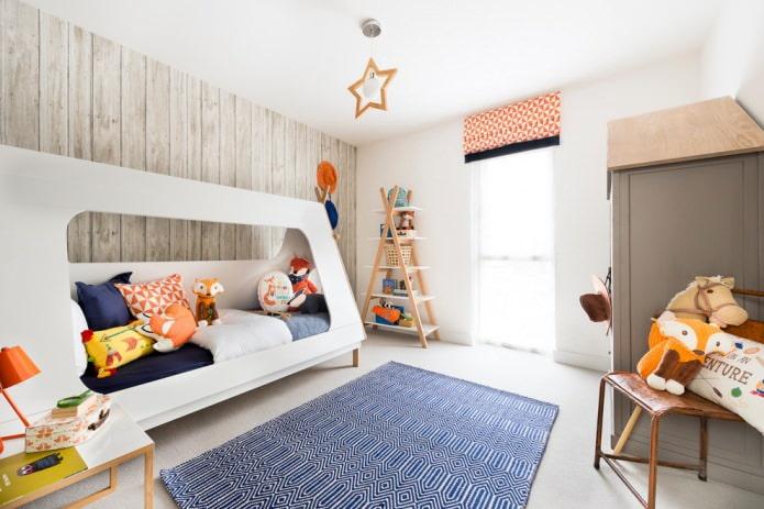 75 фото люстр в интерьере гостиной, спальни, кухни, детской и прихожей