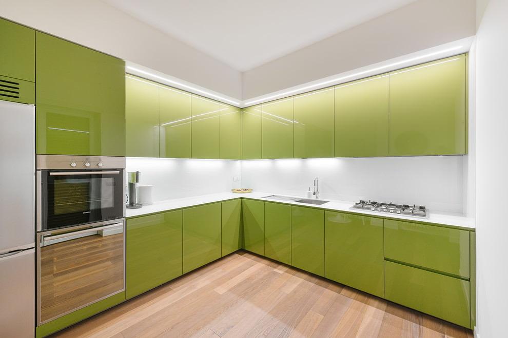 мёд дружи дизайн проекты кухни в зеленом цвете фото интересные статьи опубликуем