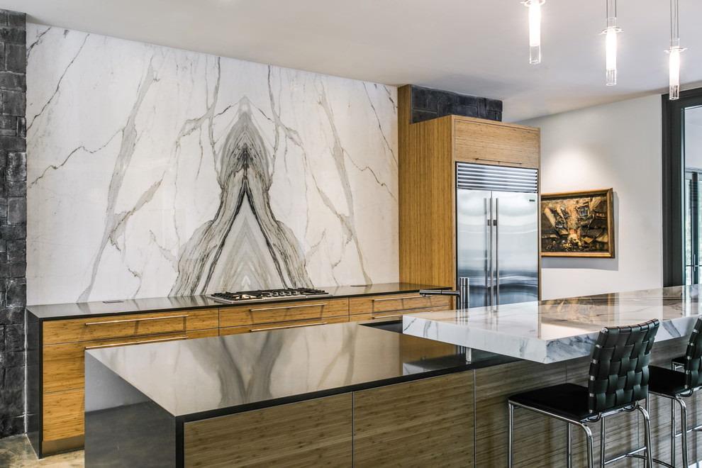 Столешница имитировать дорогие материалы примеру гранит известняк мрамор покрыв бетонную стол кухонный 1500 1000 750 столешница мрамор