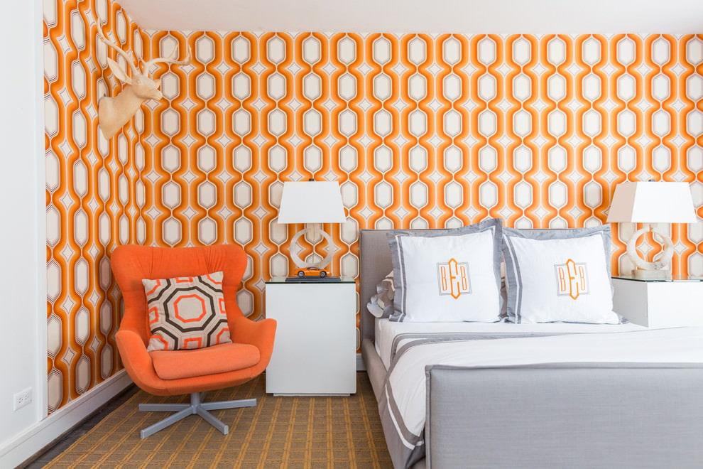 результате оранжевые обои на стены воронеж что кочевникам