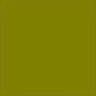 Оливковый цвет в интерьере: 70 стильных фото и идей оформления