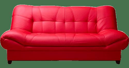диван-книжка