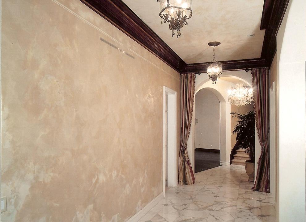 вопросы, декоративная штукатурка для коридора дюна фото краткое