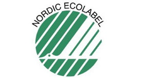 экомаркировка Nordic Ecolabel