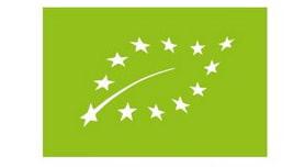 экомаркировка Органик Евролист