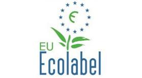 экомаркировка Европейский цветок