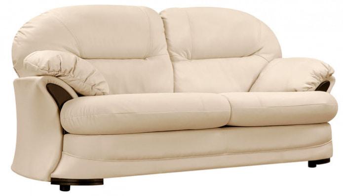 диван с механизмом Раскладушка