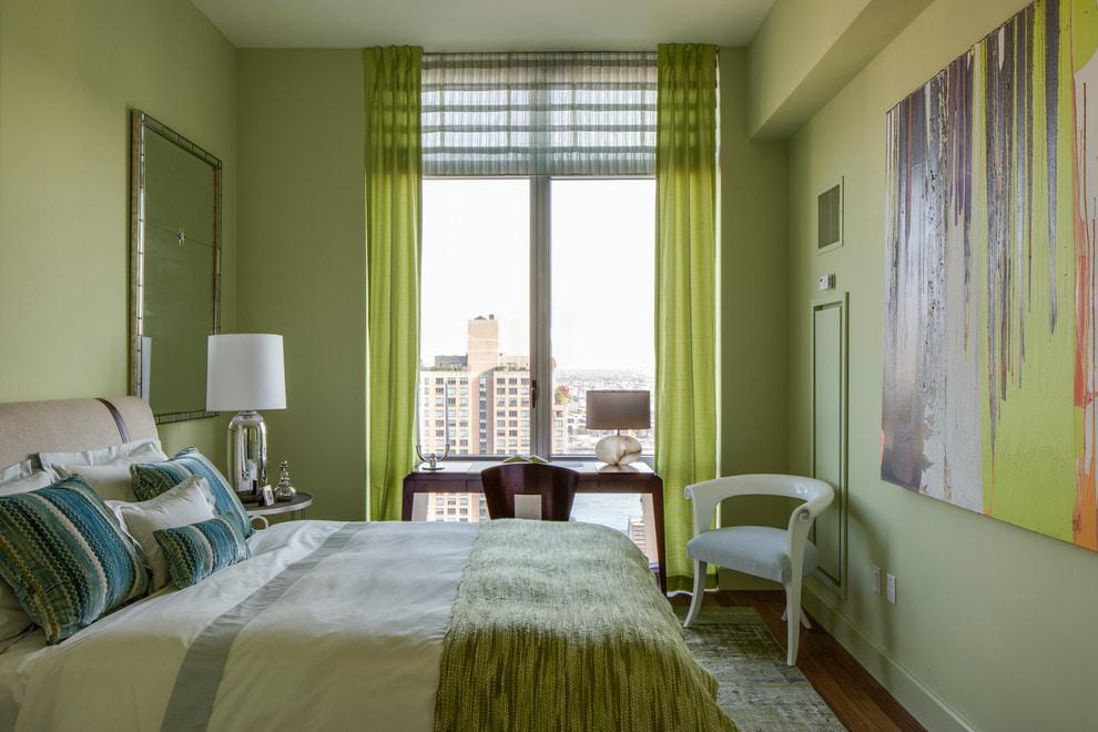 шторы в спальню цвета оливок фото итоге многие этой