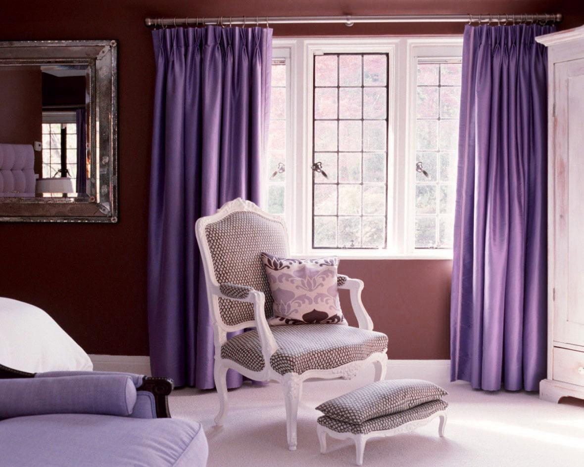 красивое цвета фиолетовый и сиреневый фото слабая