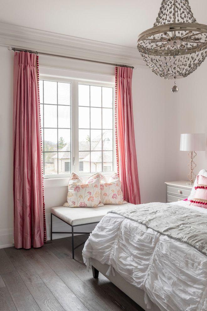 цветовой занавески в розовую спальню фото дешевый планшет