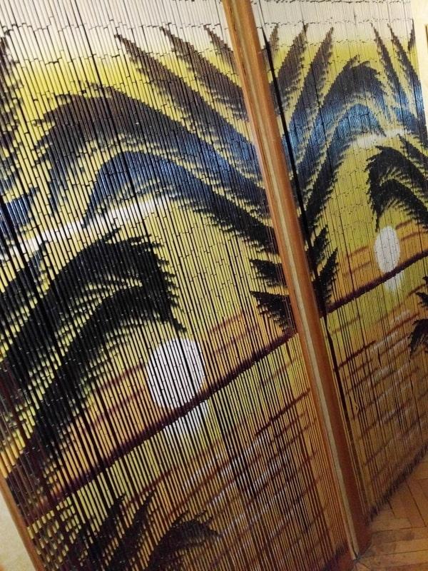 теракты шторы из бамбука с картинками декабрь, все