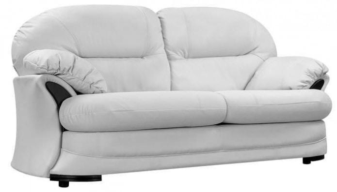 диван раскладушка