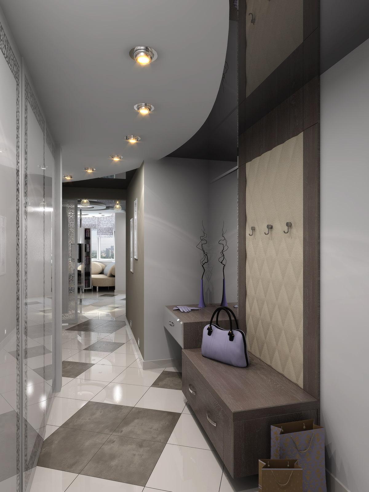 Дизайн прачечной комнаты фото в квартире только