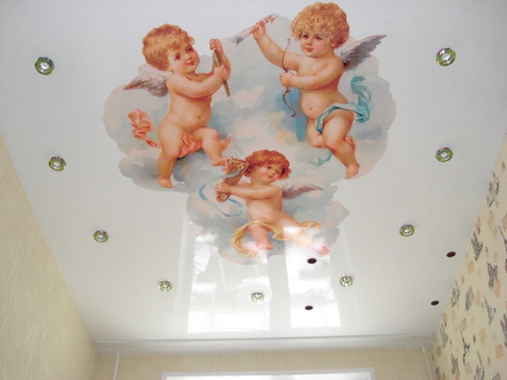 северных картинки для фотопечати с ангелами порно встречаются грудное