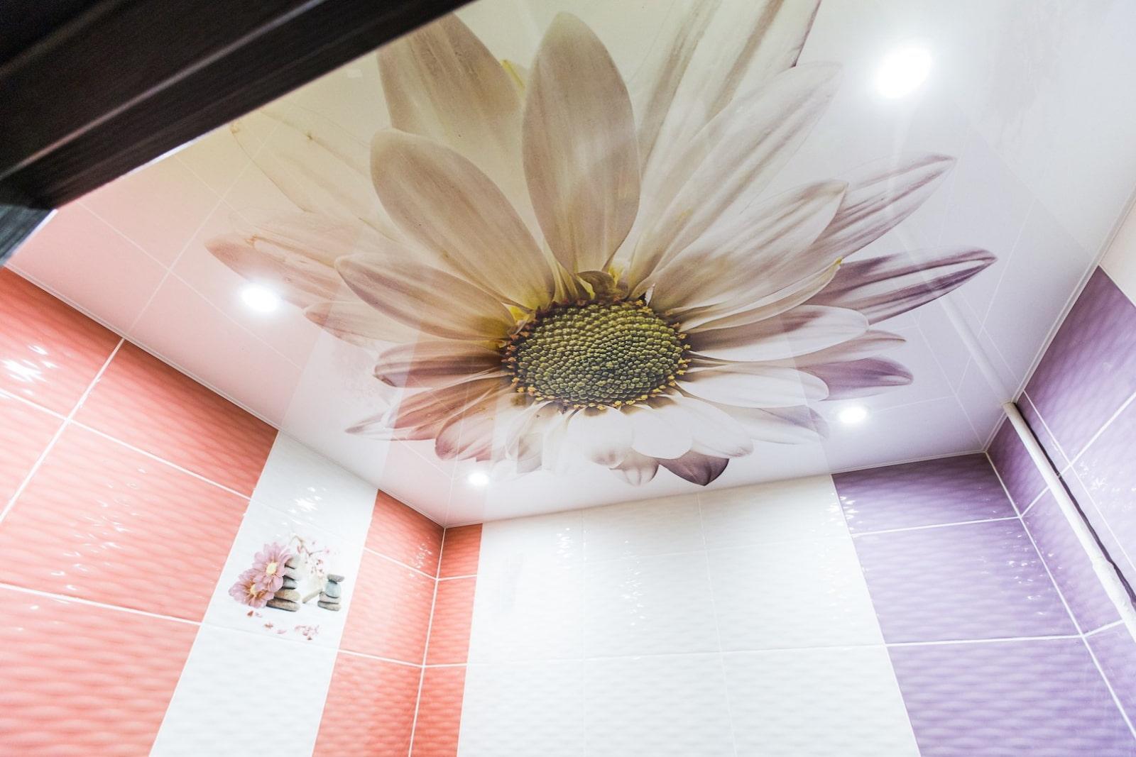 как подобрать фотопечать на натяжной потолок работники гостиницы приветливые