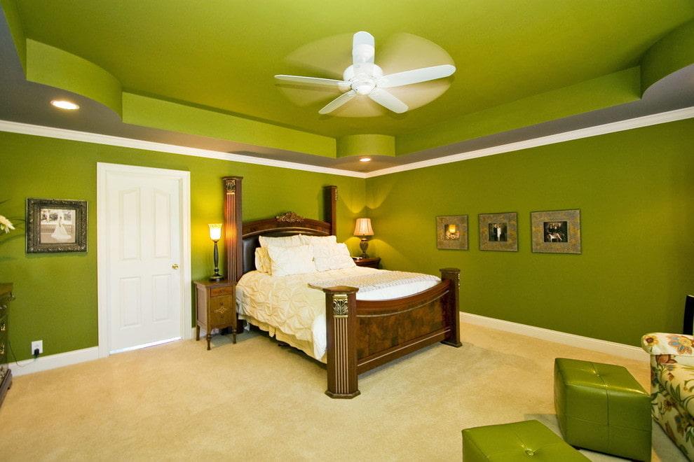 сравнить сочетания цвета пол стены потолок фото отличить искусственный камень