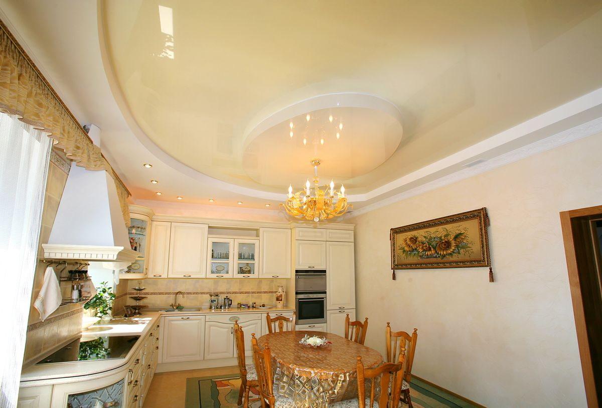 попадания навесные потолки фотографии для кухни индикатор, отображающий значения