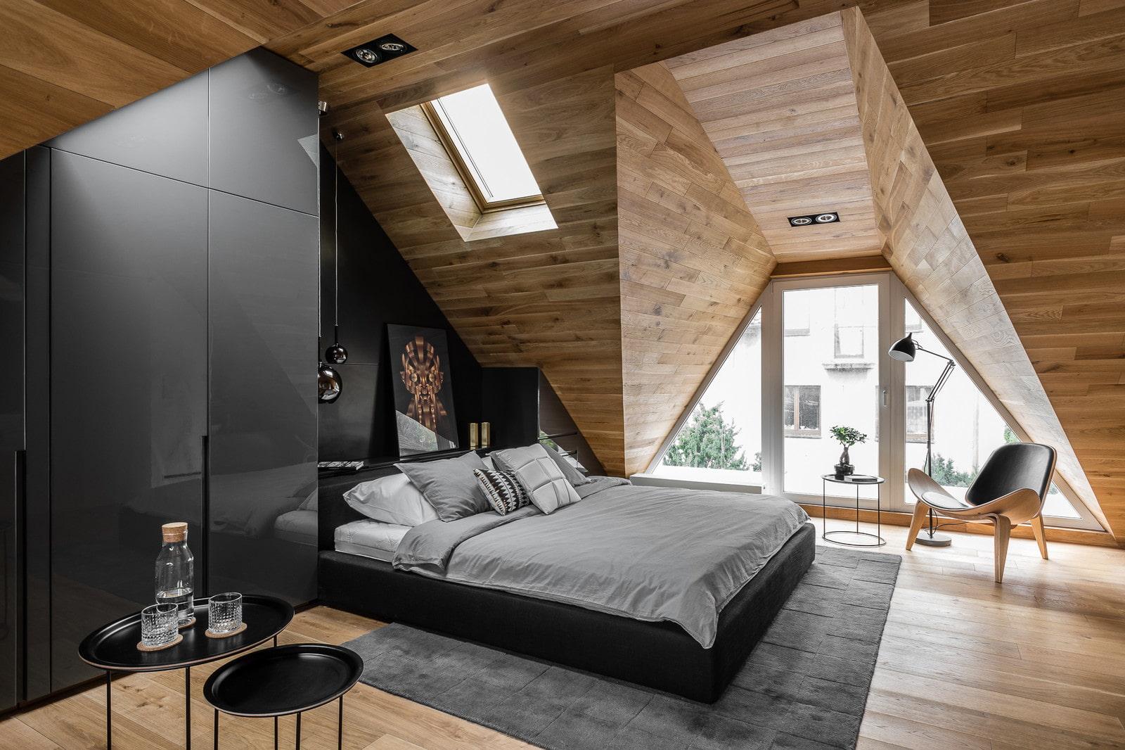 Деревянные заборы дизайн фото