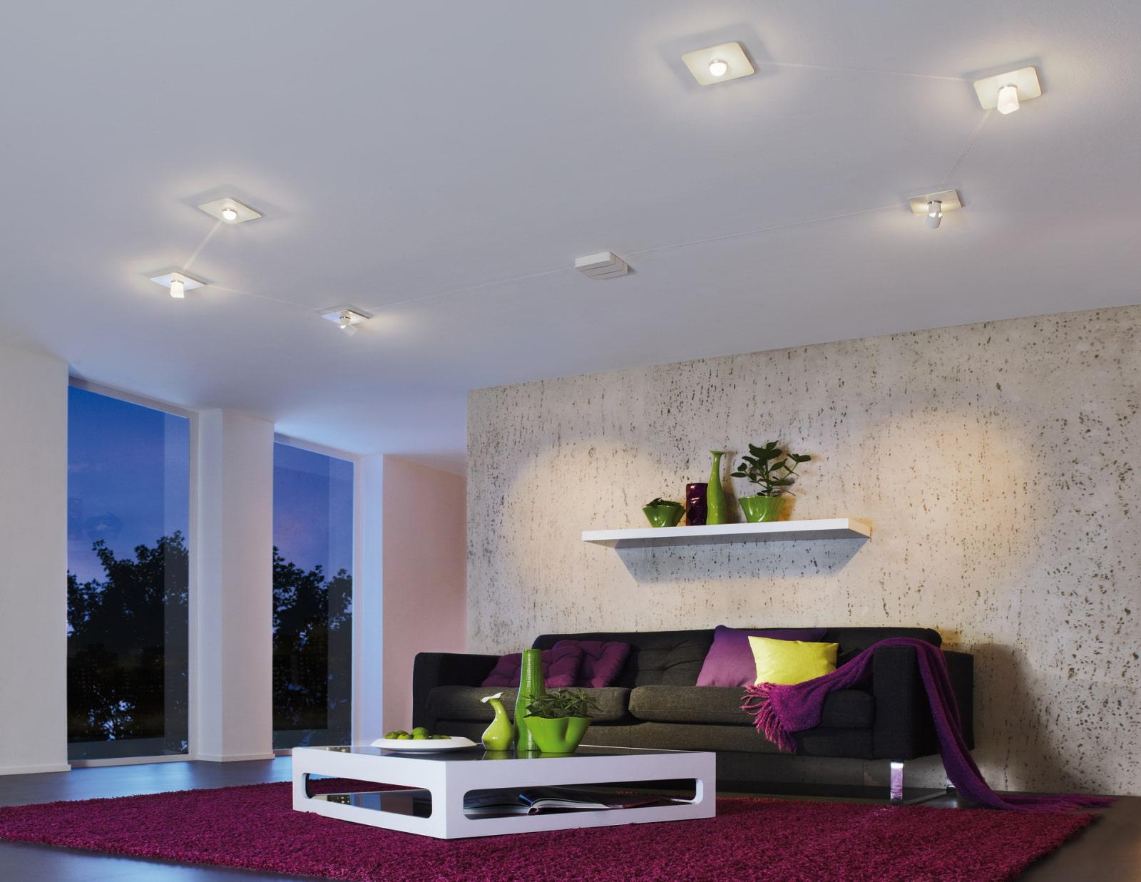 тщательно дизайн комнаты с кривым потолком фото решила поделиться своим