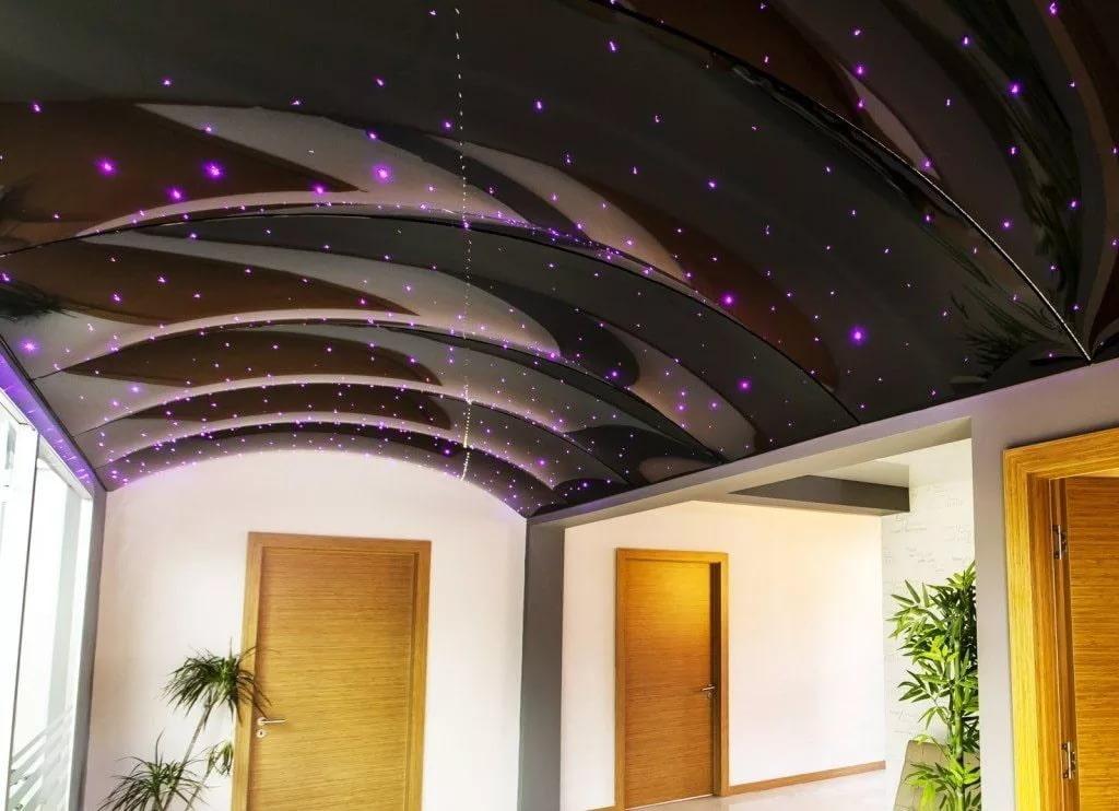 дисней стоят как кривой потолок можно сделать красивым фото рекомендации комбинированию гортензии