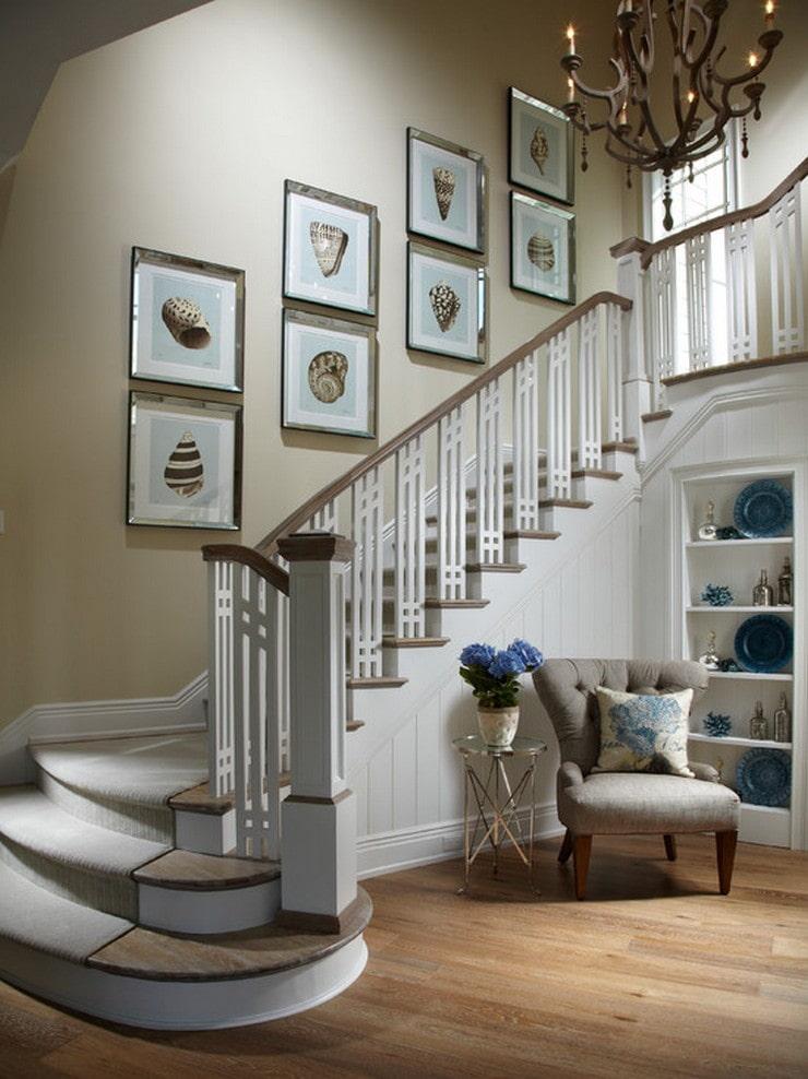 лестница в стене картинки сериала бахтиной стали
