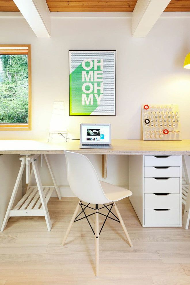 Декоративные картины в интерьере: 80 фото, красивые идеи декора стен