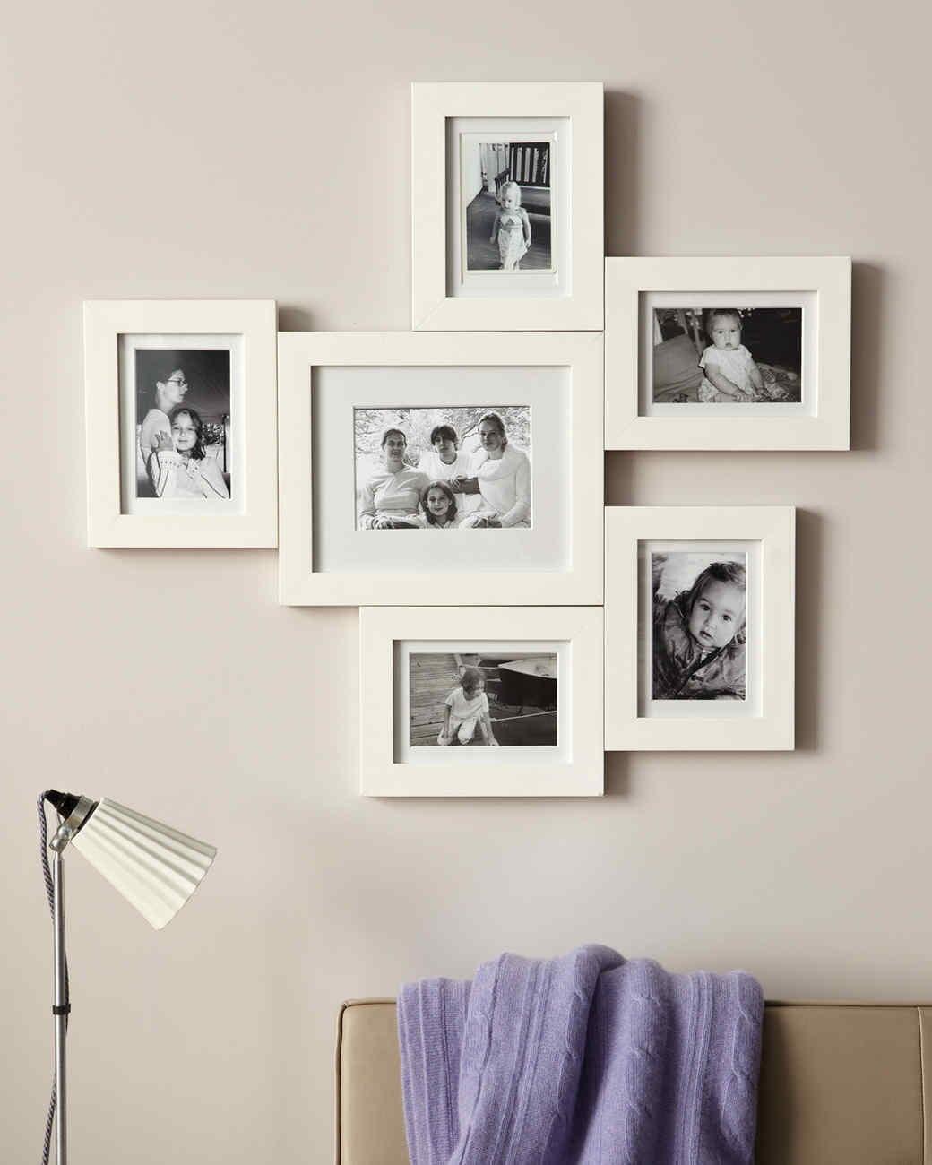 Прикольные картинки в рамку на стену, лампочек приколы надувная