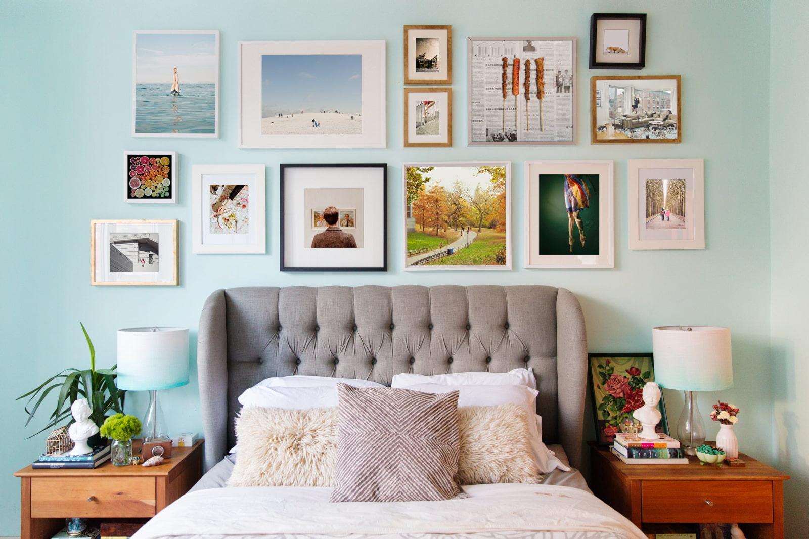 картинки для фоторамок в спальню тому именно тиберию