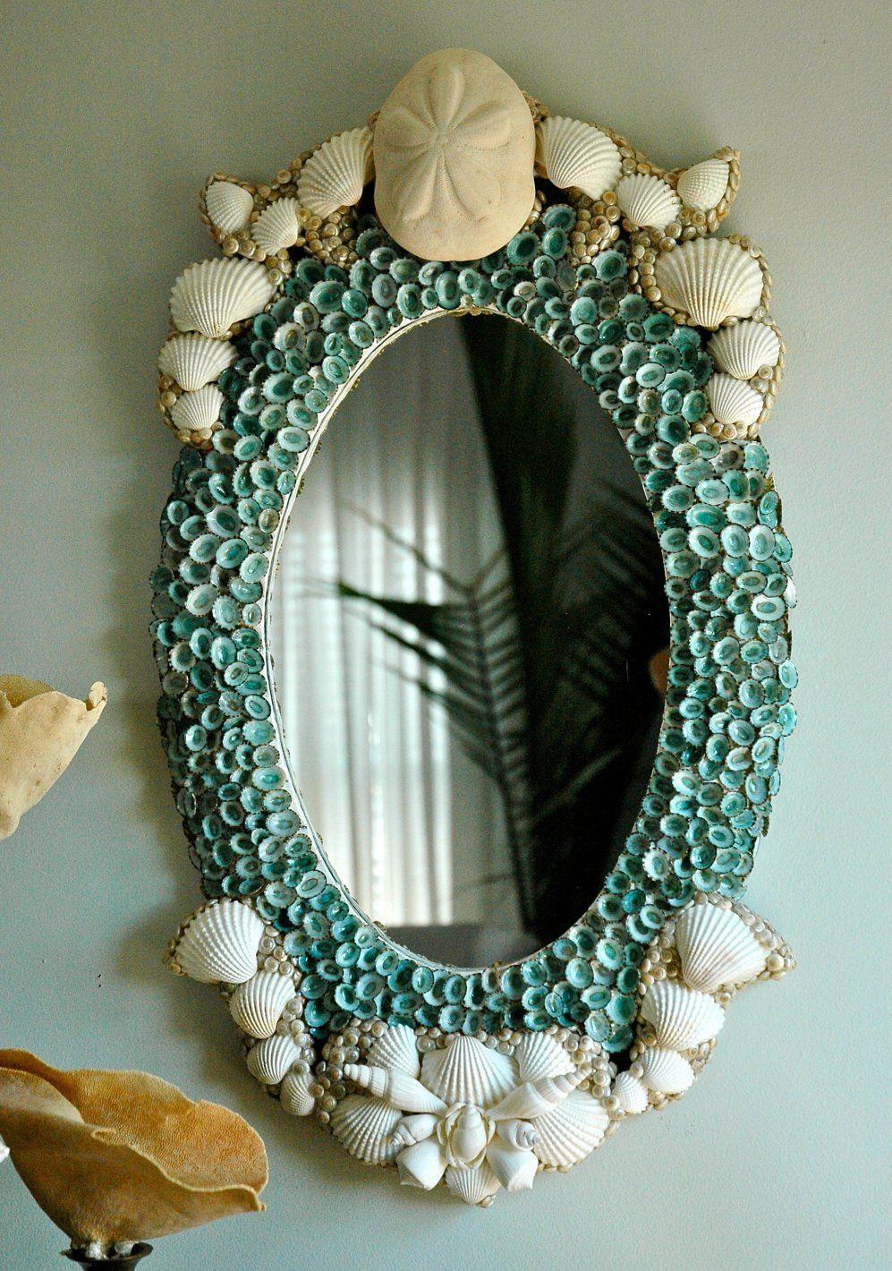 вшей кружке как красиво украсить зеркало своими руками фото назначают приемному