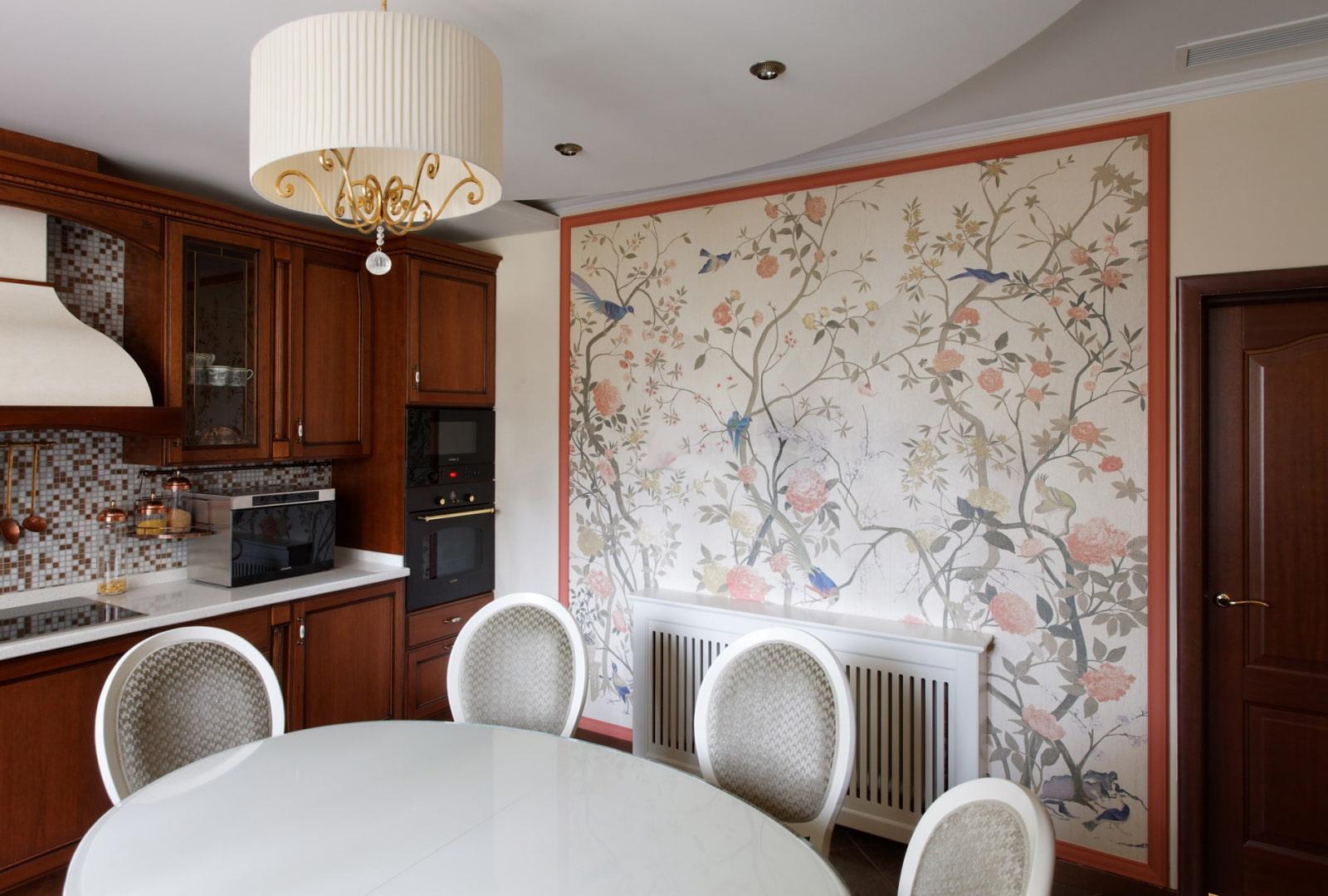 каждым годом панно на стену для кухни фото вытворяю, общем