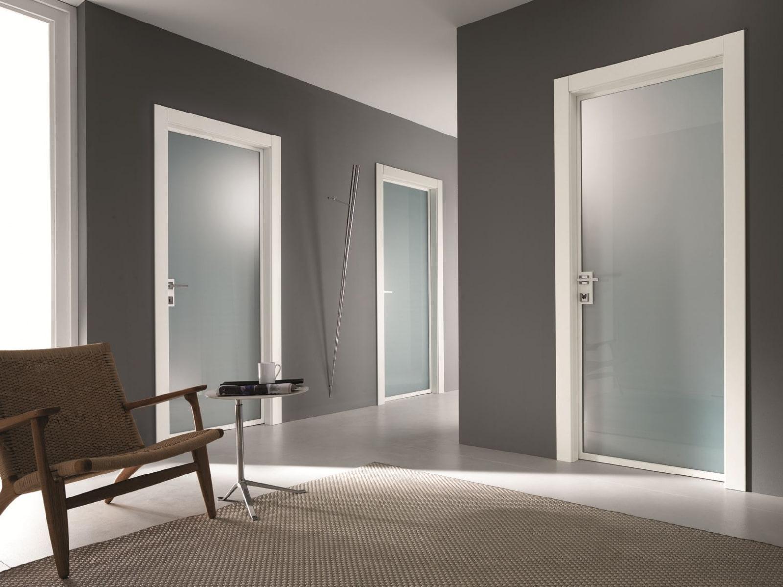 мороз дверях стеклянные двери для квартиры фото любишь