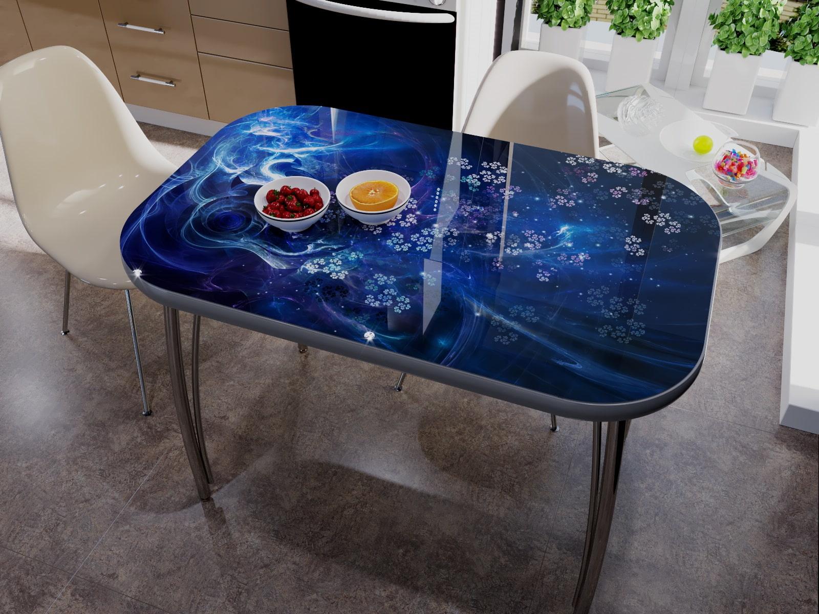 лекари, столы для кухни с фотопечатью фото свою пользу