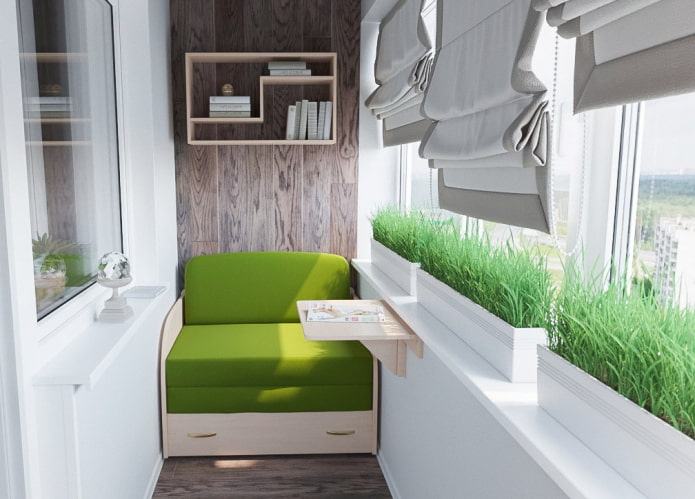 Кресло-кровать: 50 фото, многофункциональные решения для небольшой комнаты
