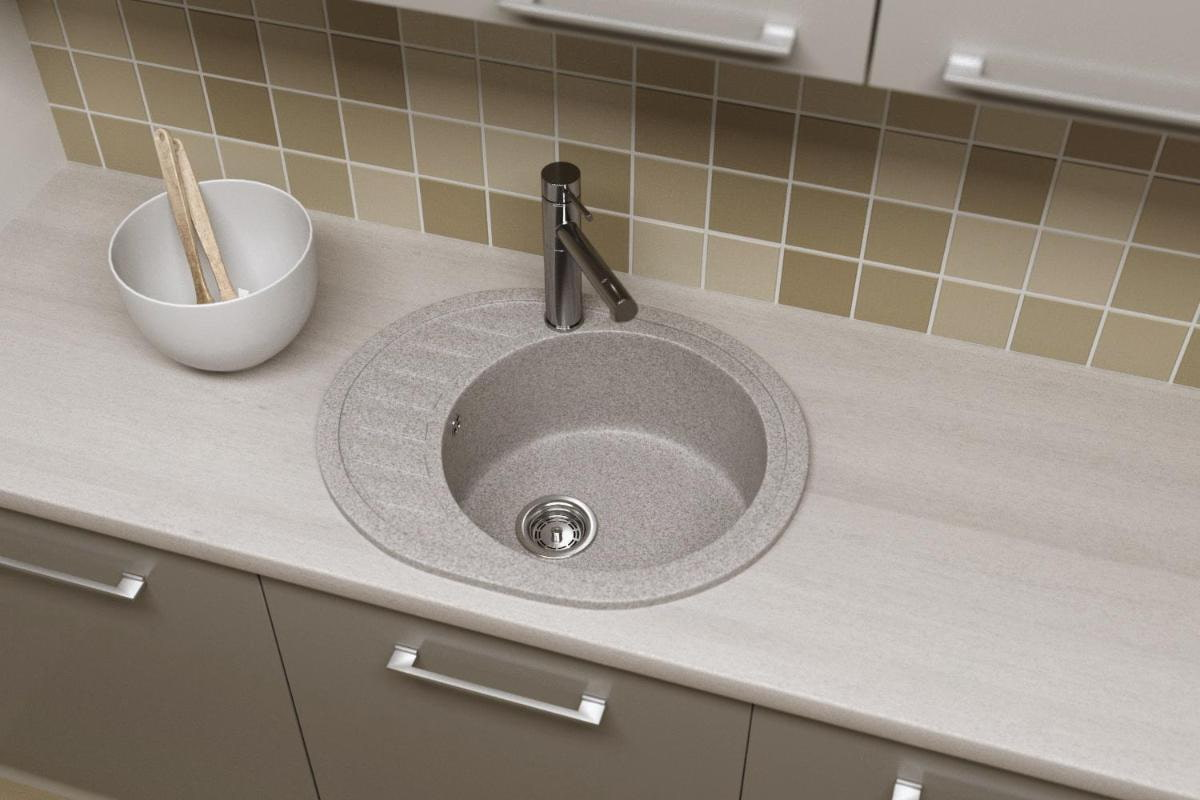скандинавского мойка на кухню из искусственного камня картинки очень нравится