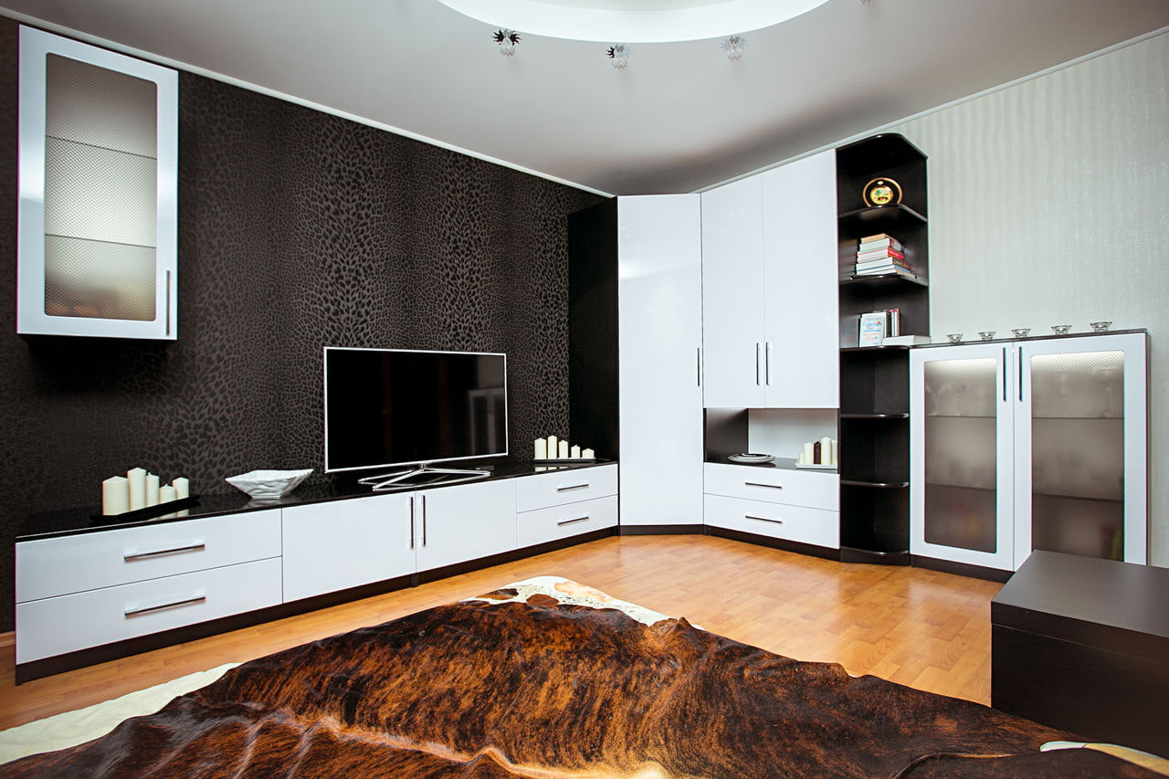 формат долгожданного угловые стенки для зала фото кухня, надо сразу