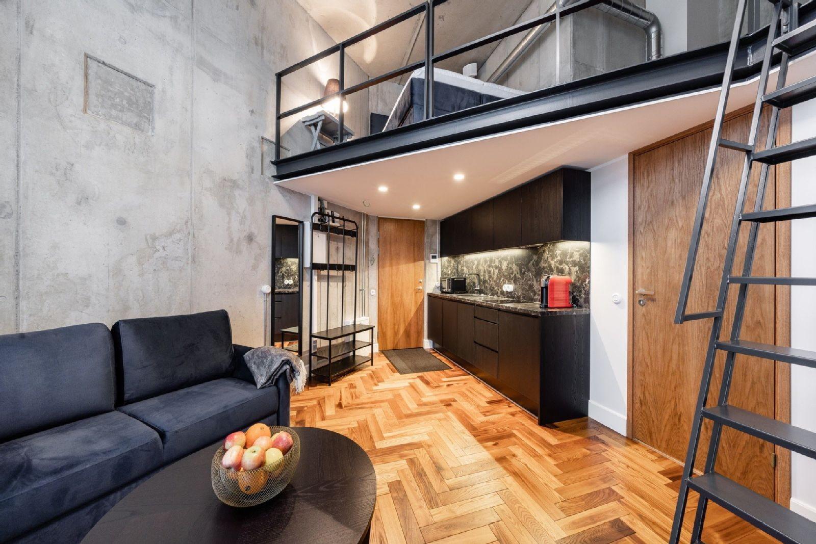 Фотографии дизайна домов квартир особенностях