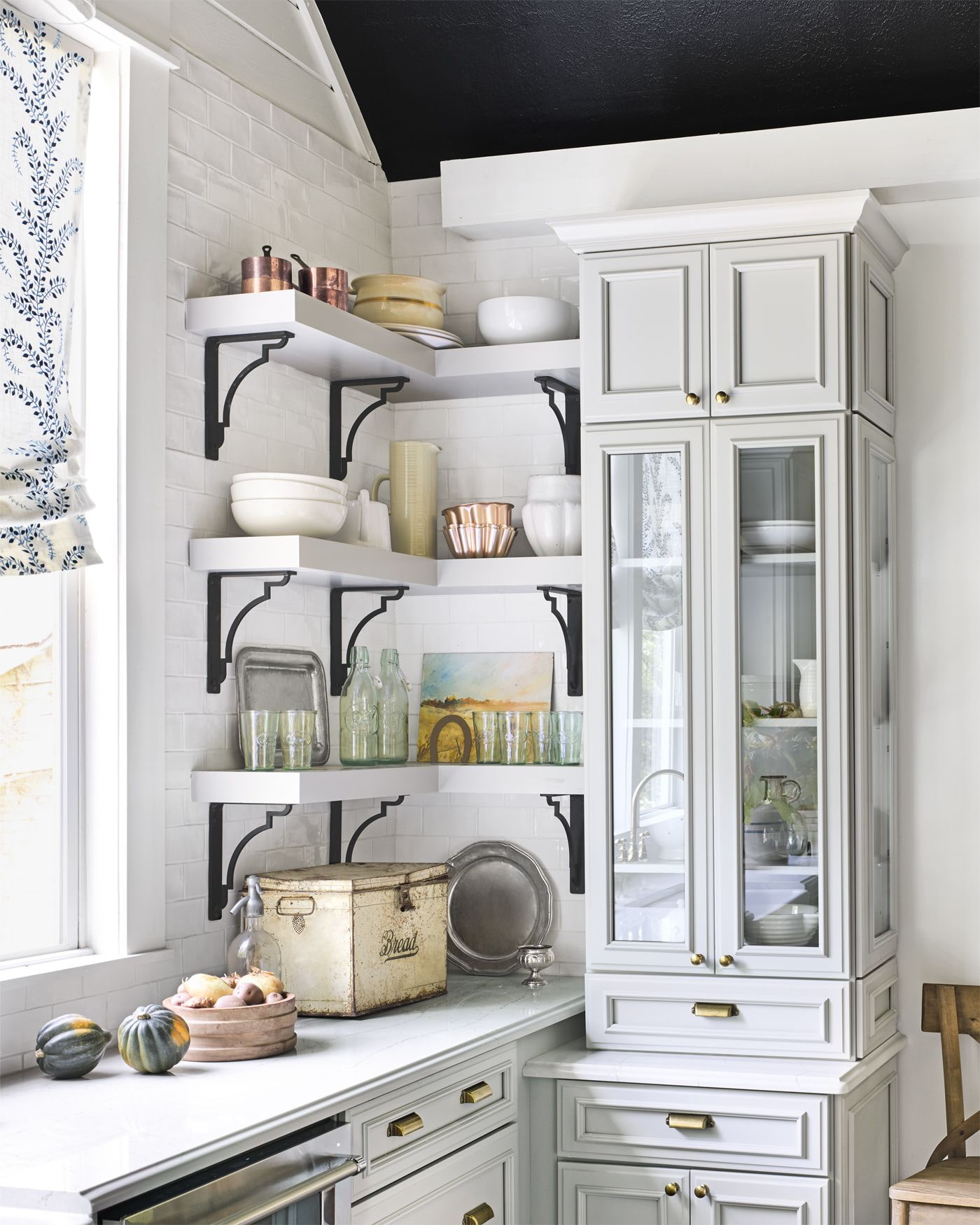 Фото дверей арок на кухню различаются