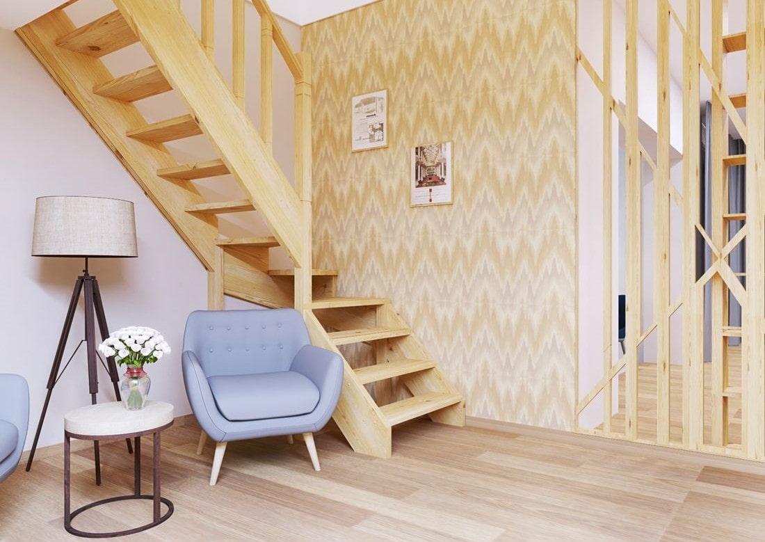 Поэтапное строительство дома из кирпича фото версия, что