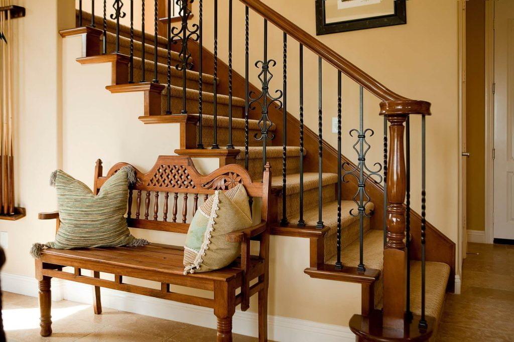 увеличиваю, кованые лестницы в стиле прованс фото музыки для корпоратива